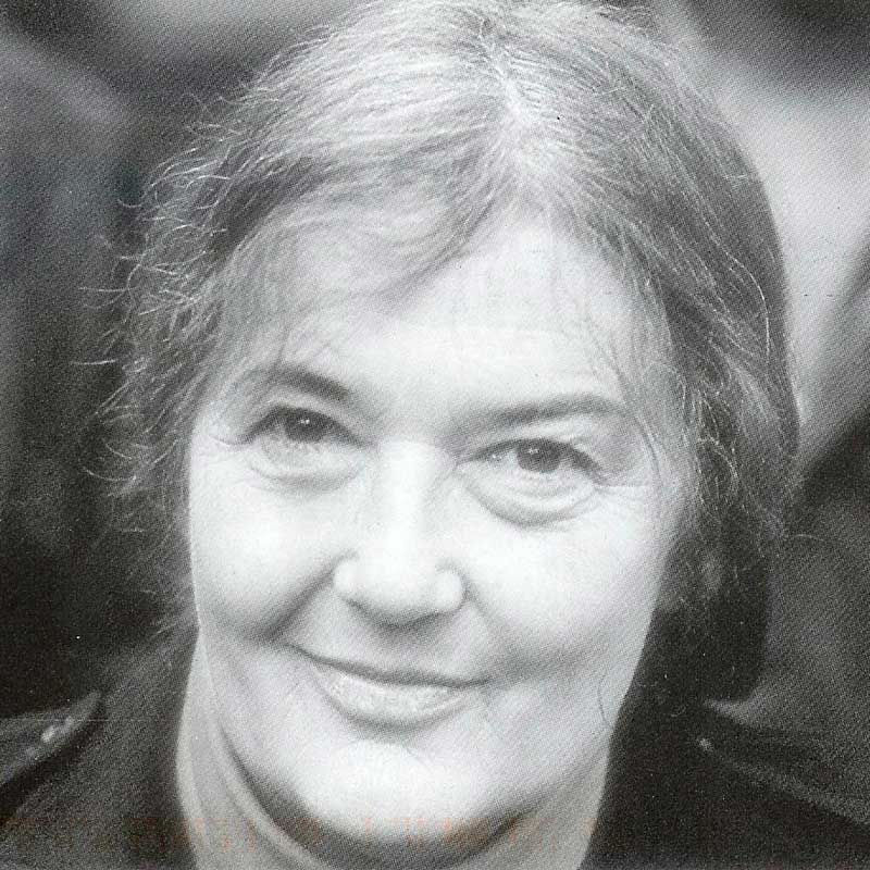 Mary-Lynn Seguir US-223658 Dian Fossey Received 2008-07-28 from danisolas in San Francisco. Women Who Dared Dian Fossey (1932-85), American primatologist. She was killed while engaged in well-publicized economic and political battles to preserve the mountain gorilla in Rwanda and has become a hero to wildlife preservationists and environmentalists the world over.